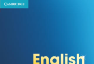 Test your English level online | Advanced Grammar in Use Interactive Grammar Test - Cambridge University Press English Language Teaching