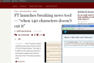 3 Tips for Formatting Press Releases for Maximum Online Readership