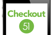 Checkout 51 - Save on the brands you love.