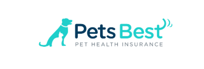 5 top rated pet health companies a listly list