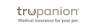 Trupanion Pet Insurance Company