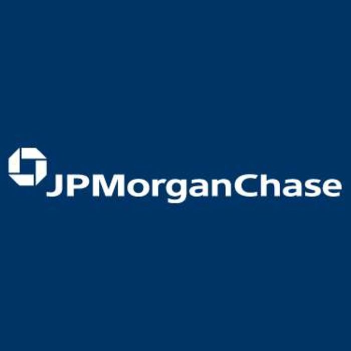 jp morgan chase case study Skills-based volunteerism case study interns working individually types of skills: jpmorgan chase summer internship program: turning downturn into dramatic results.