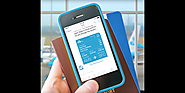 Podsumowanie Tygodnia 29.03 - 4.04.2016 | Facebook Messenger now lets you check-in to KLM flights