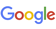 Podsumowanie Tygodnia 29.03 - 4.04.2016 | All of Google's jokes for April Fools' Day 2016