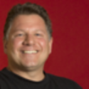 Content Marketing Rocks! 36 Rock Stars of #CMWorld | Buddy Scalera (MarketingBuddy) on Twitter