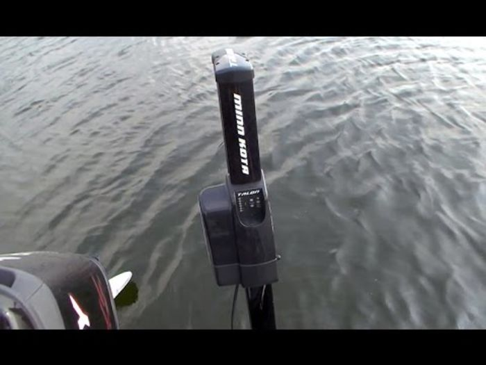 Boat Anchors For Sale >> Best Electric Boat Anchor System | A Listly List