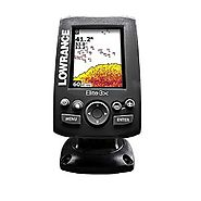 Best Fish Finder For Small Boat A Listly List