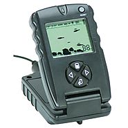 Best fish finder for small boat a listly list for Cheap fish finders