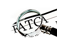 FATCA and the Presidential Race - Mahany Law