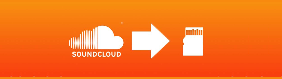 SoundCloud Downloaders - Download MP3, Tracks, Songs and Music Files