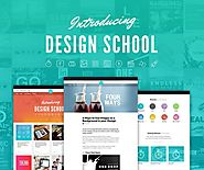 50 Ideas And Resources For More Visual Learning | Canva Design School - Teaching Materials