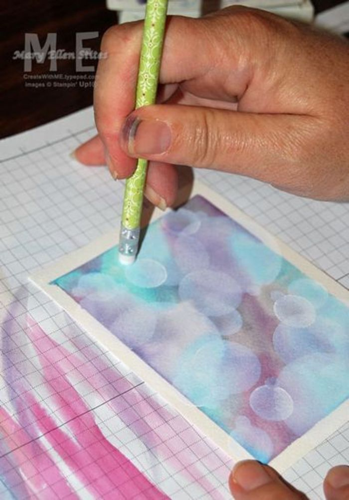 just add water 10 very cool watercolor techniques a