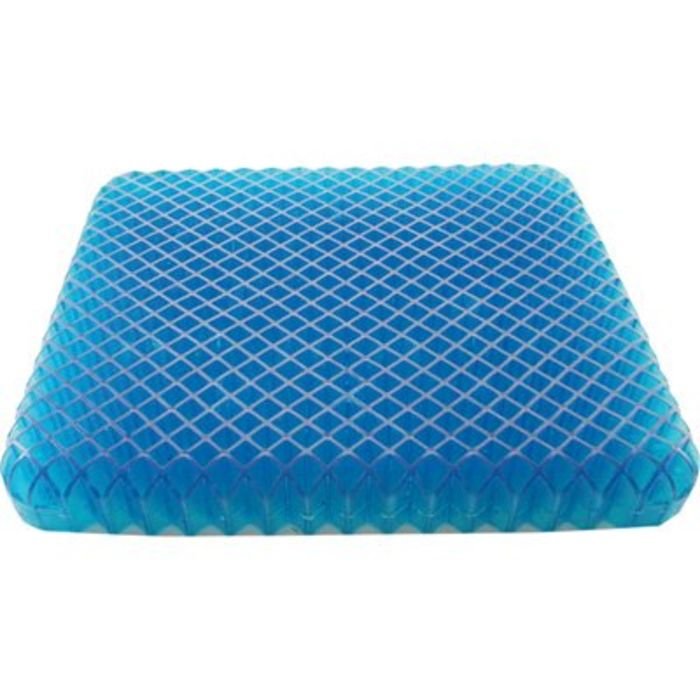 Best Gel Seat Cushion For Office Chair A Listly List