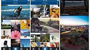 Instagram makes video an even bigger part of its Explore tab