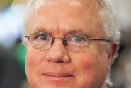 Top Google+ Influencers & Educators | Mark Traphagen