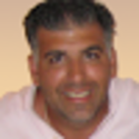 Top Google+ Influencers & Educators | Stephan Hovnanian