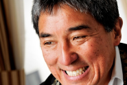 Top Google+ Influencers & Educators | Guy Kawasaki