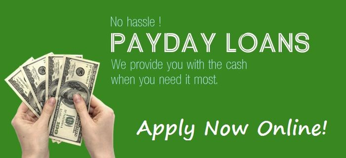 Cash advance andalusia al picture 2