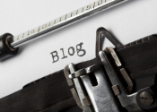 Why You Need to Be Blogging | 10 Reasons Why You Need A Blog