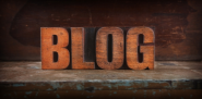 Why You Need to Be Blogging | 5 Reasons Why You Need a Blog for Your Dental or Medical Website