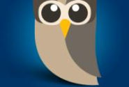 10 social media tips to help you fly with Hootsuite