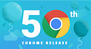 Google Chrome hits 1 billion monthly active mobile users