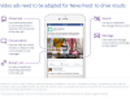 Facebook Releases New Guide to Help Advertisers Maximize Video Ad Performance