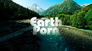 Celebrate Earth Day With Earth Porn, Featuring the Sexiest Stock Nature Footage Ever