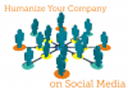 5 Ways to Humanize Your Company on Social Media