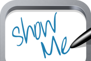 1st & 2nd Grade Apps | ShowMe Interactive Whiteboard