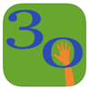 1st & 2nd Grade Apps | 30hands Mobile