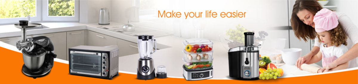 Bengaluru Largest Consumer Of Home Appliances Luxury Consumer Reports Kitchen Appliances D