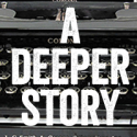 Christian Blogs You Should Be Reading | A Deeper Story