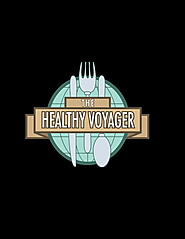 Vegan Travel Blogs | The Healthy Voyager