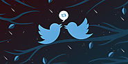 Twitter now autoplays Periscope streams on Android timelines