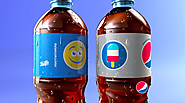 Pepsi Embraces the 5-Second Spot, Making 100 of Them for TV and Digital This Summer