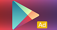 Podsumowanie Tygodnia 26.04 - 2.05.2016 | Google Play is now labelling which apps contain ads