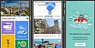 Podsumowanie Tygodnia 26.04 - 2.05.2016 | Google may be building an awesome travel app called Trips