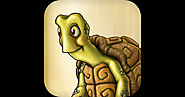 The Tortoise and the Hare | Arloon kids on the App Store