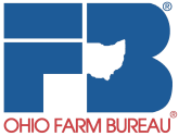 Your Ideas for Ag Education | Create a Farm Bureau resource position