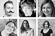Lessons Learned from Failure: 6 Expert Designers Open Up