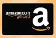 Top Tech Christmas Gifts for 2013 | Amazon Gift Card