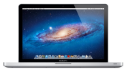Top Tech Christmas Gifts for 2013 | Apple laptop