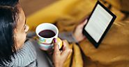 The Ultimate Guide to E-Books | Search Engine Journal
