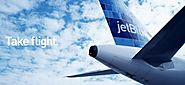 How JetBlue Could be Doing Content Marketing Better - Search Engine Journal