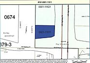 Available Commercial Property in West Baraboo | 0 Loggers Lane