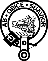 Galbraith Clan Association