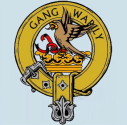 Drummond Clan Society of North America