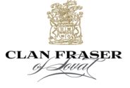 Fraser of Lovat Clan