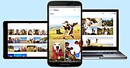Google Photos takes on Facebook Moments with improvements to shared albums